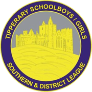 South Tipperary Schoolboys League
